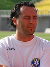 Славиша Стоянович фото
