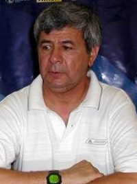 Тачмурад Агамурадов фото