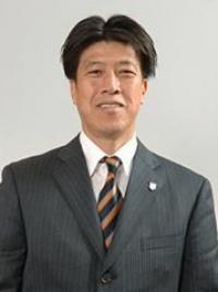 Ясухиро Хигучи фото