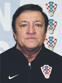 Отто Барич фото