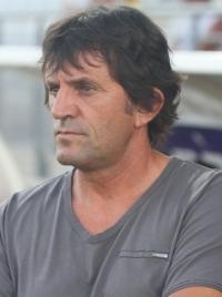 Жозе Паскуалетти фото