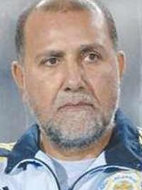 Сабри Эль-Мениави фото