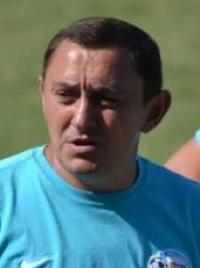 Геннадий Орбу фото