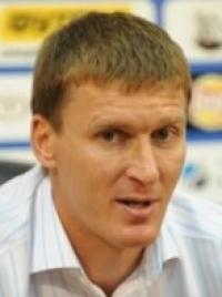 Василий Сачко фото