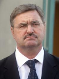 Борис Стукалов фото