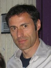 Альберто Лопес фото