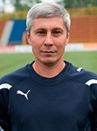 Вячеслав Рудаков фото