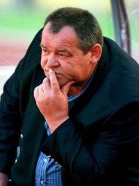 Валерий Овчинников фото