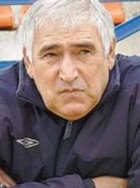 Ваит Талгаев фото