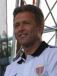 Юрий Шаталов фото