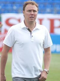 Игорь Колыванов фото