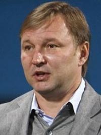 Юрий Калитвинцев фото