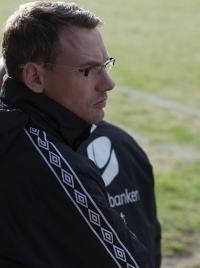 Юнас Ульссон фото