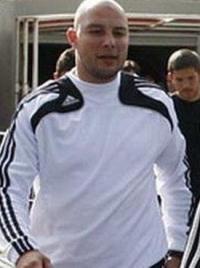 Асен Букарев фото