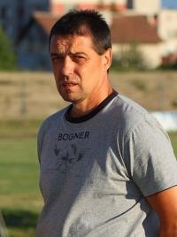 Петар Хубчев фото