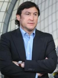 Виорел Молдован фото