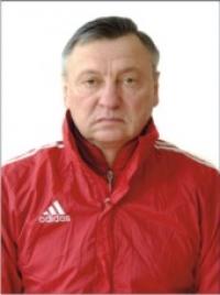 Валерий Журавлев фото