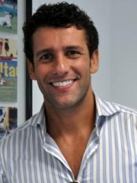 Альберто Валентин фото