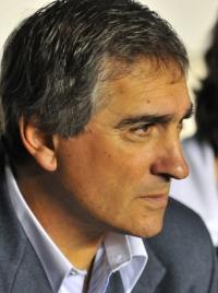 Хосе Сантос Ромеро фото