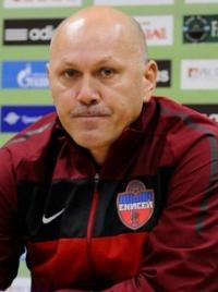 Александр Алферов фото