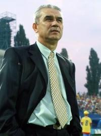 Ангел Йорданеску фото