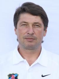 Юрий Бакалов фото