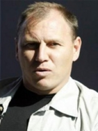 Дмитрий Черышев фото