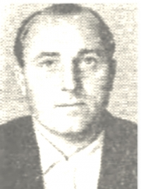 Владимир Добриков фото