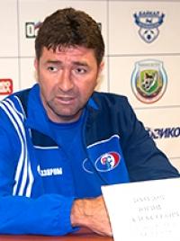 Юрий Дроздов фото