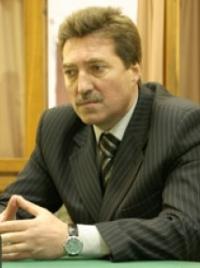 Сергей Петренко фото