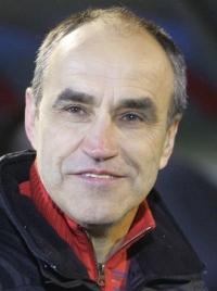 Вацлав Котал фото