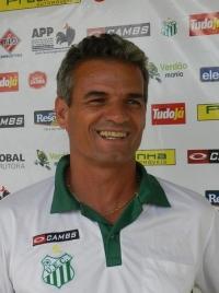 Еугенио Соуза фото