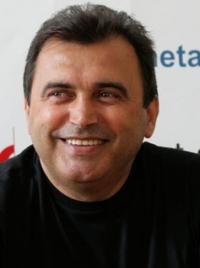 Вадим Евтушенко фото
