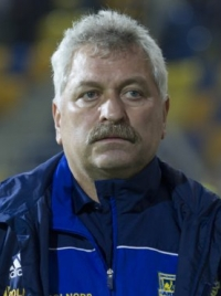 Петр Немец фото