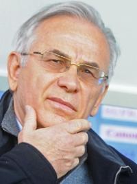 Гаджи Гаджиев фото
