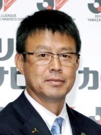 Масааки Янагишита фото