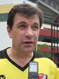 Хорхе Джиордано фото