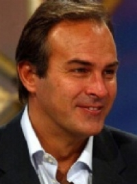 Антонио Кабрини фото