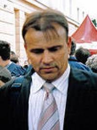 Дариуш Кубицки фото