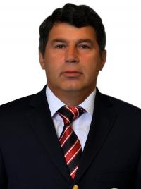 Виктор Кумыков фото