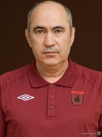 Курбан Бердыев  фото