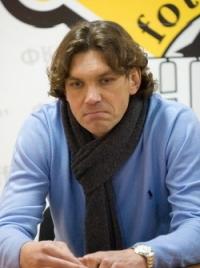 Роман Пилипчук фото
