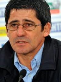 Николай Костов фото