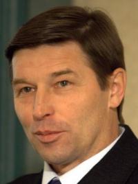Сергей Оборин фото