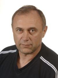 Олег Долматов фото