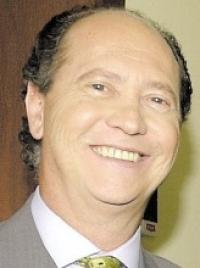 Паоло Фалькао фото