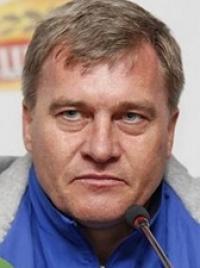 Олег Лещинский фото