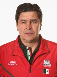 Луис Фернандо Тена фото