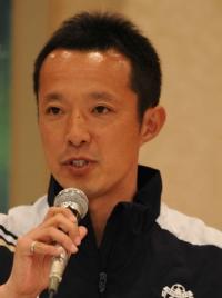Хитоши Моришита фото