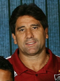 Ренато Гаушо фото